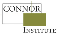 Connor Institute
