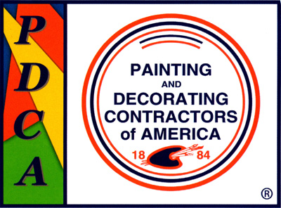 Member Painting and Decorating Contractors of America