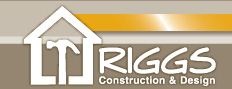 Riggs Construction