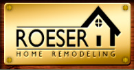 Roesar Construction